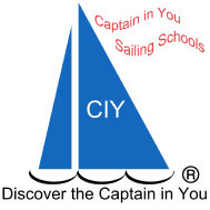 virgin_islands_sailing_academy_web_site001002.jpg